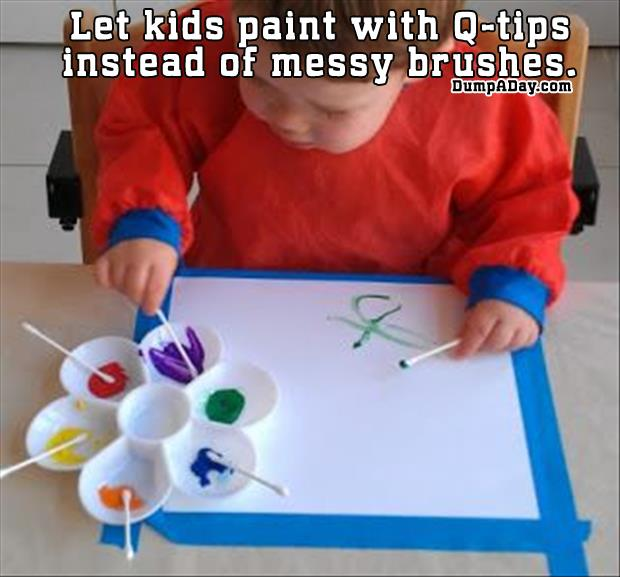do-it-yourself-crafts-19