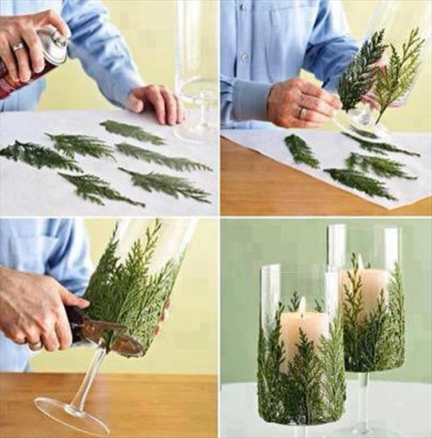 do-it-yourself-crafts-21