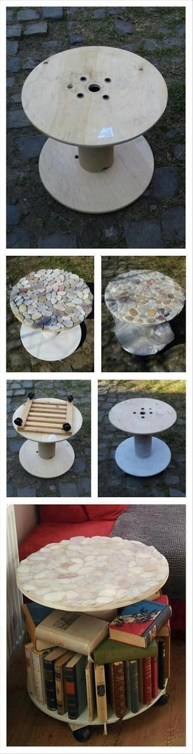 do-it-yourself-crafts-41