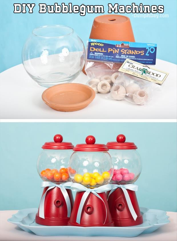 do-it-yourself-crafts-61