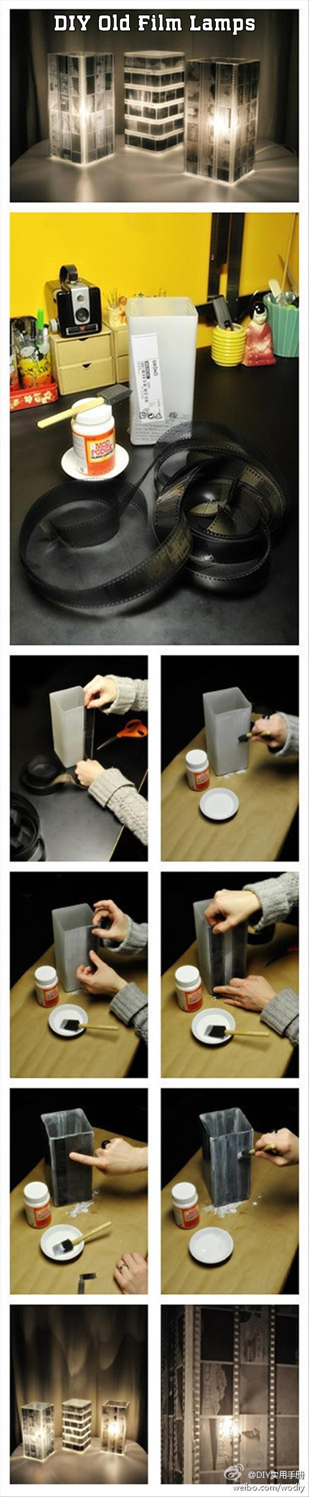 do-it-yourself-crafts-71