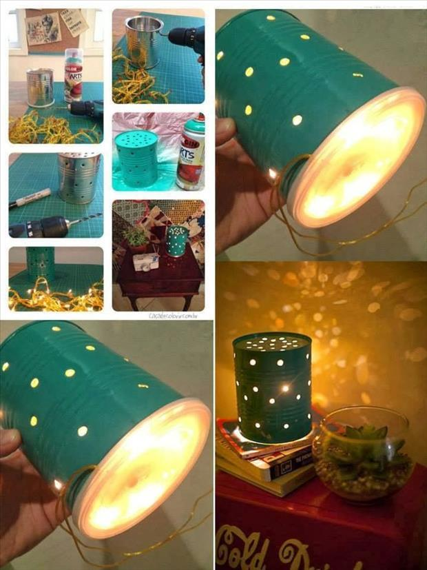 do-it-yourself-crafts-81