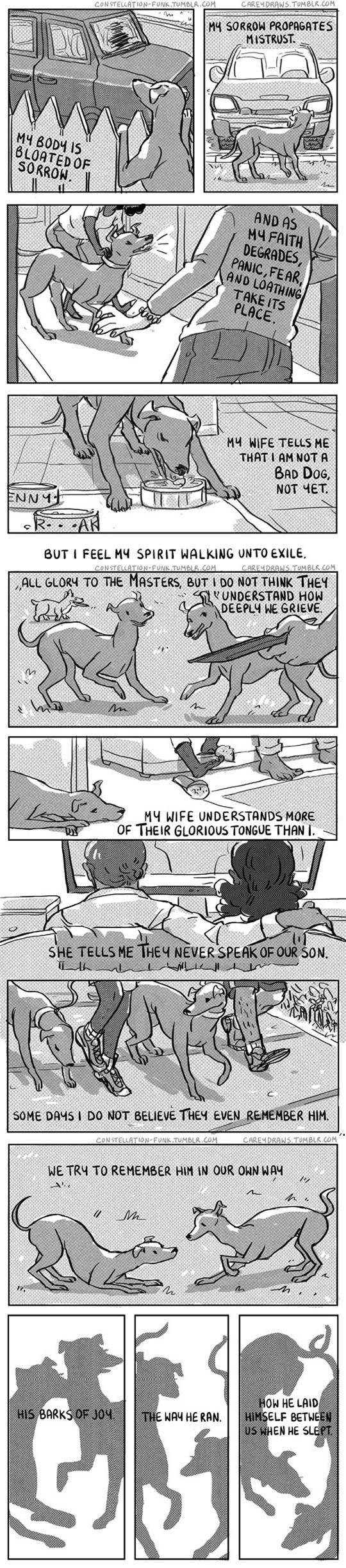 dogs-story-wife-son-buried-back-yard-comic