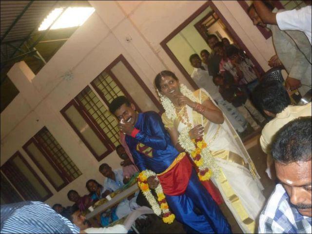embarrassing_wedding_moments_640_01