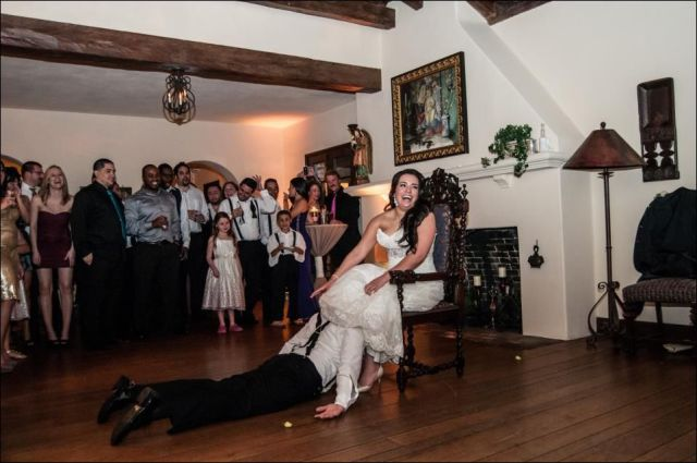 embarrassing_wedding_moments_640_02