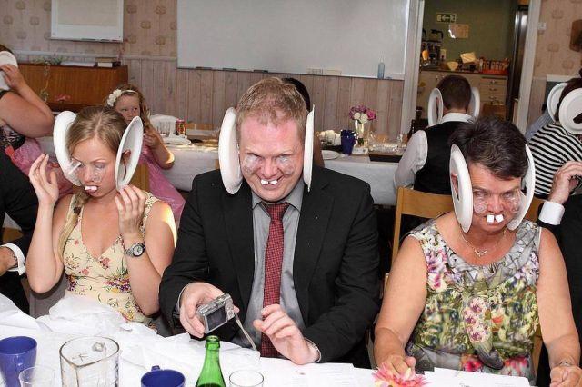 embarrassing_wedding_moments_640_09