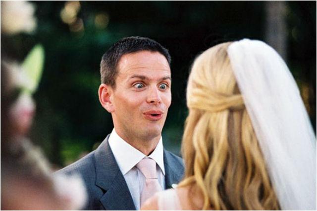 embarrassing_wedding_moments_640_20