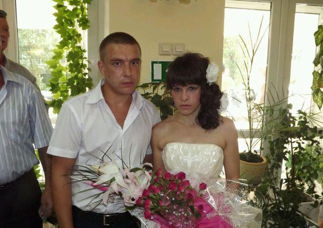 embarrassing_wedding_moments_640_25