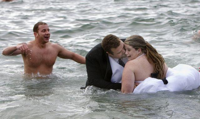 embarrassing_wedding_moments_640_27