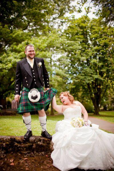 embarrassing_wedding_moments_640_30