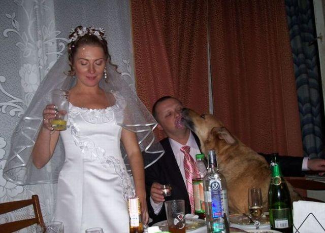 embarrassing_wedding_moments_640_47