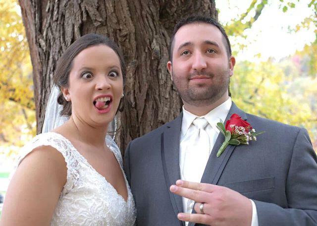 embarrassing_wedding_moments_640_48