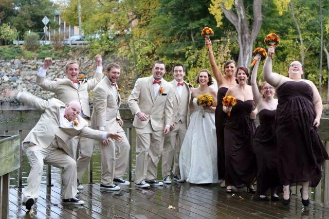 embarrassing_wedding_moments_640_52