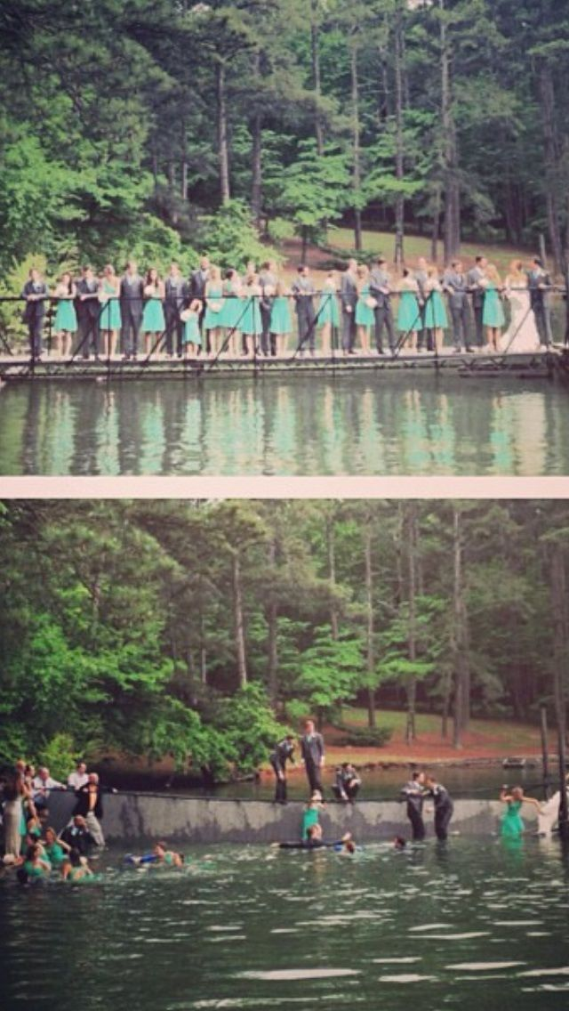 embarrassing_wedding_moments_640_high_07 (1)