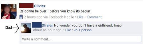 facebookfails12