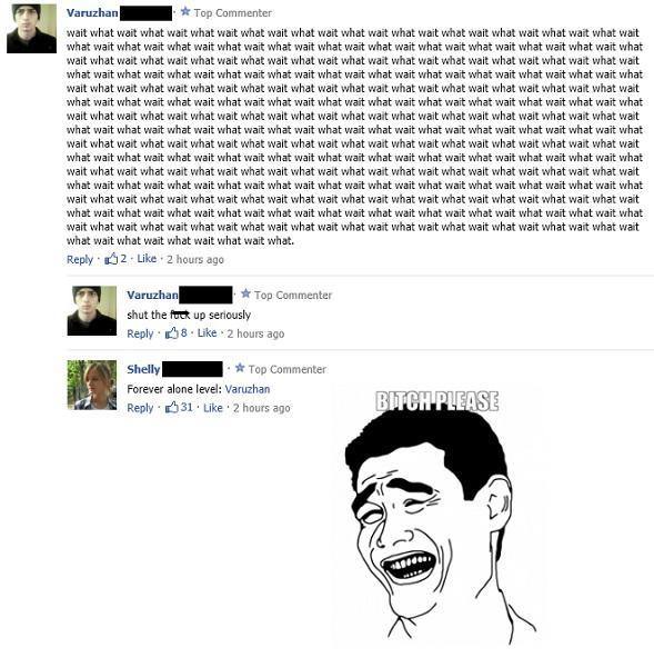 facebookfails20