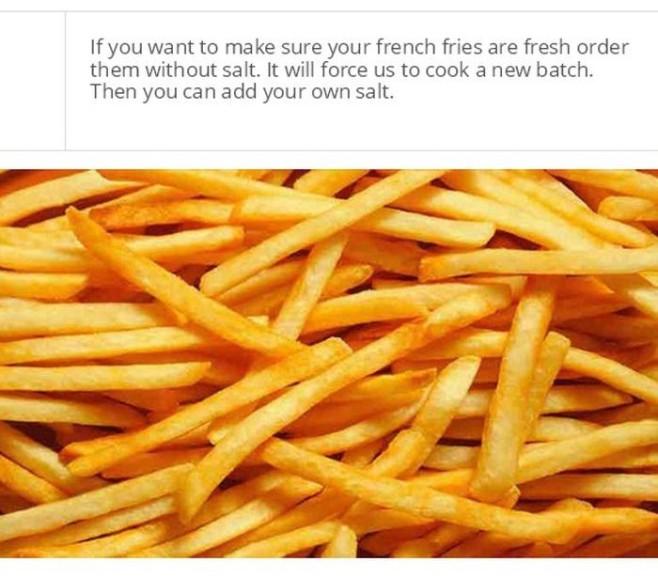 fast_food_02