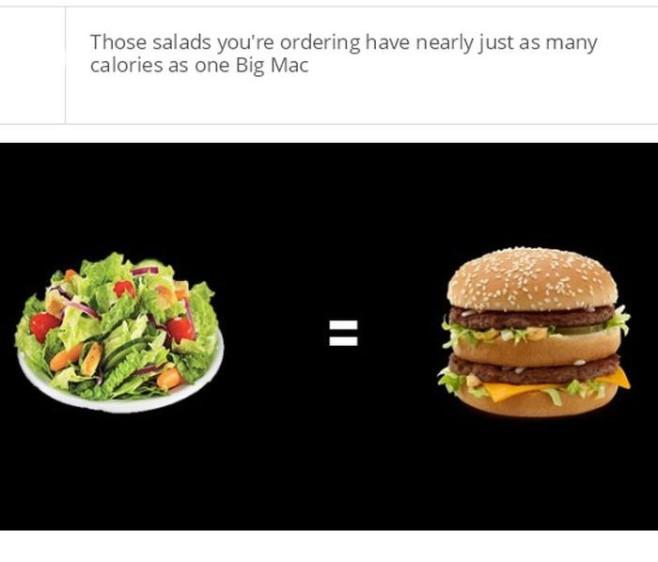 fast_food_04