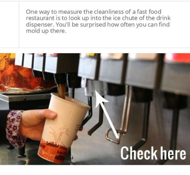 fast_food_05