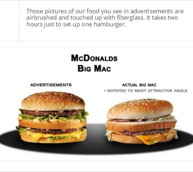 fast_food_07