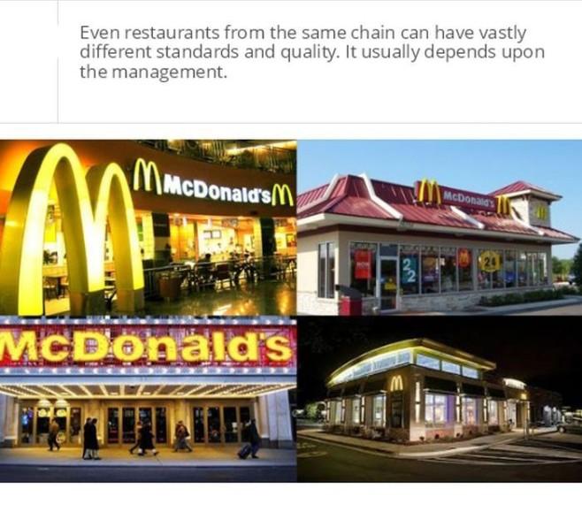 fast_food_11