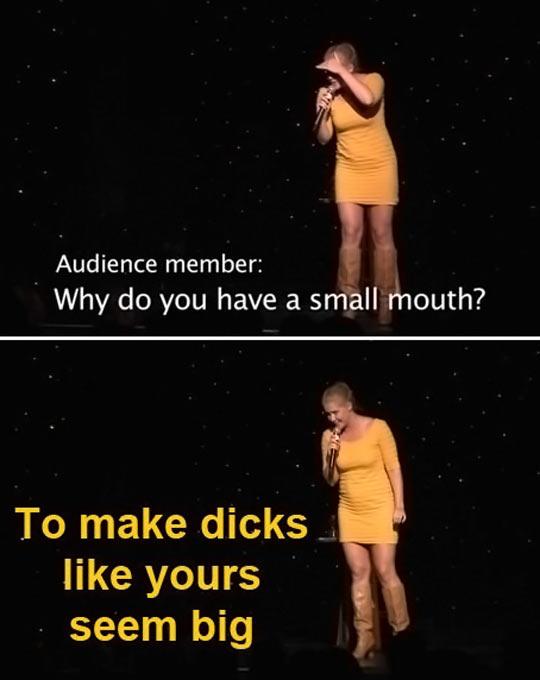 funny-Amy-Schumer-quote-scene