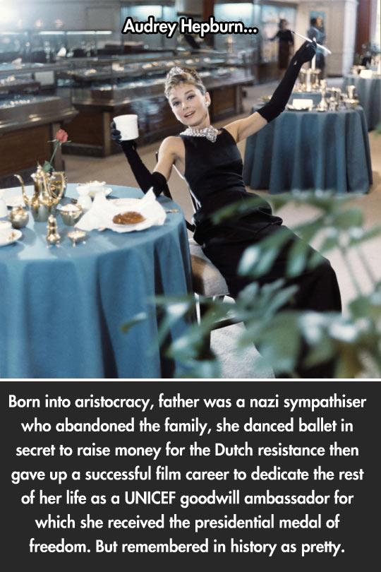 funny-Audrey-Hepburn-stylish-rich