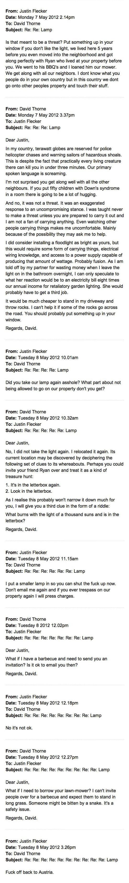 funny-Australian-troll-floodlight-neighbour-email