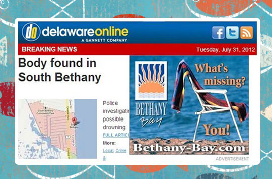 funny-Bethany-beach-body-missing