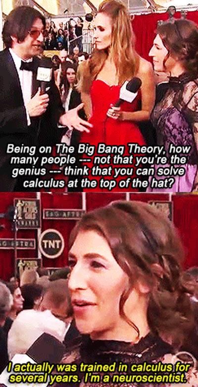 funny-Big-Bang-Mayim-Bialik-neuroscientist