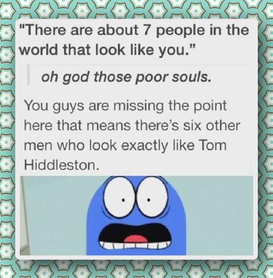 funny-Blue-Tom-Hiddleston-look-alike