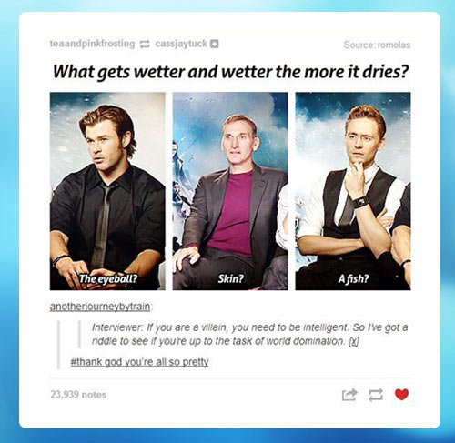 funny-Chris-Hemsworth-villain-interview