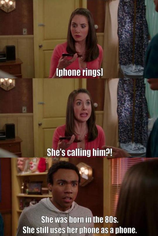 funny-Community-phone-Troy-Annie