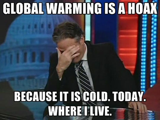funny-Daily-Show-global-warming-hoax