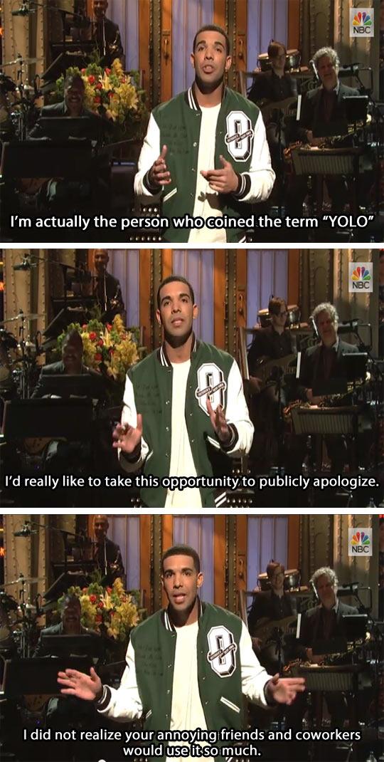 funny-Drake-Yolo-standup-word