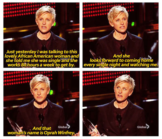 funny-Ellen-DeGeneres-People-choice-awards