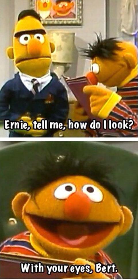 funny-Ernie-Bert-eyes-look