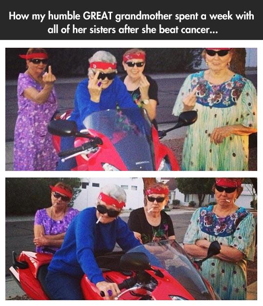 funny-Facebook-grandmother-beat-cancer