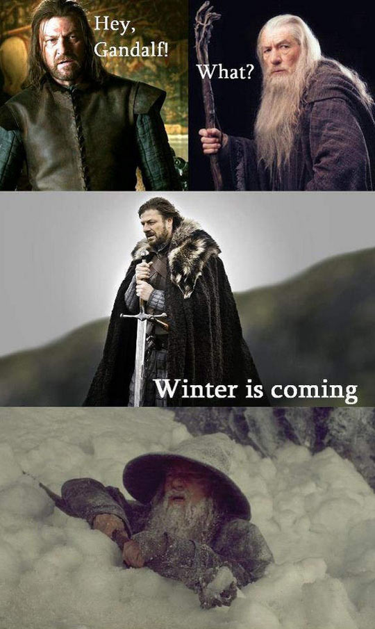 funny-Gandalf-winter-LOTR-Sword