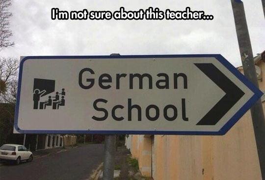 funny-German-school-sign-white
