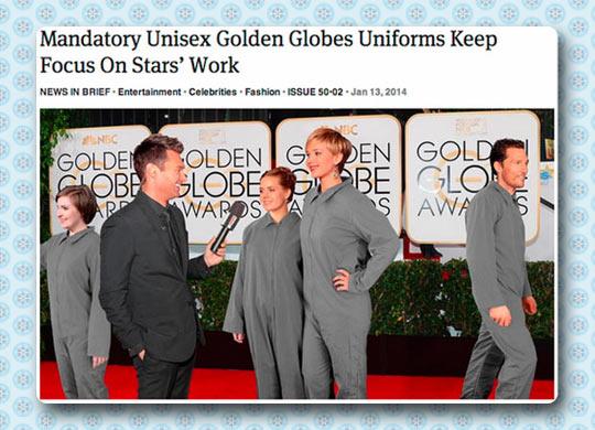 funny-Golden-Globes-uniforms-work