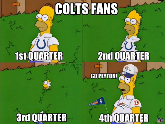 funny-Homer-Simpson-bush-Colt-fans