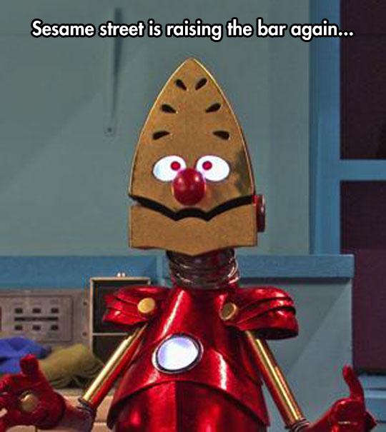 funny-Iron-puppet-man-costume