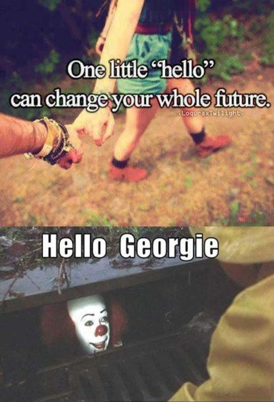 funny-It-hello-future-clown