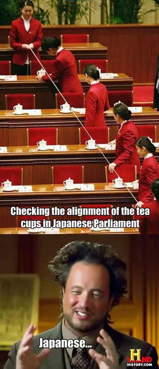 Japanese correctness…