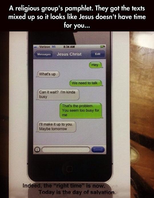 funny-Jesus-phone-message-conversation-time