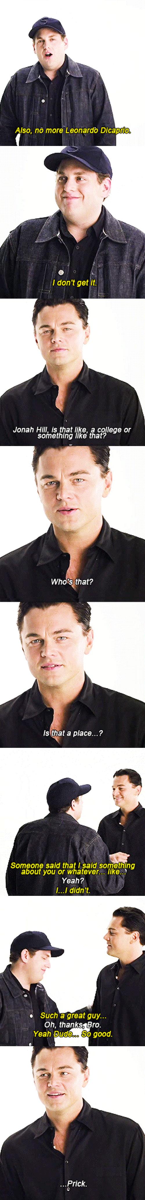 funny-Jonah-Hill-likable-Leonardo-DiCaprio