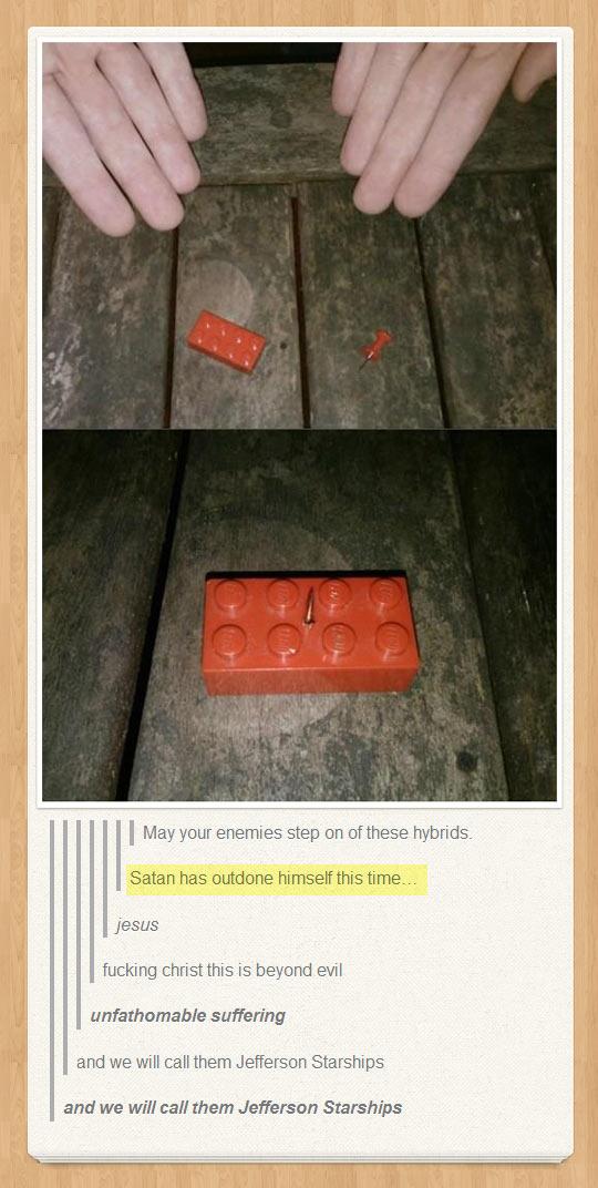 funny-LEGO-pin-evil-step