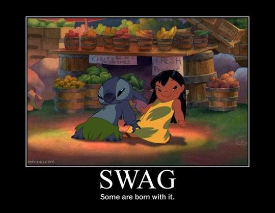 funny-Lilo-Stitch-Swag-dance