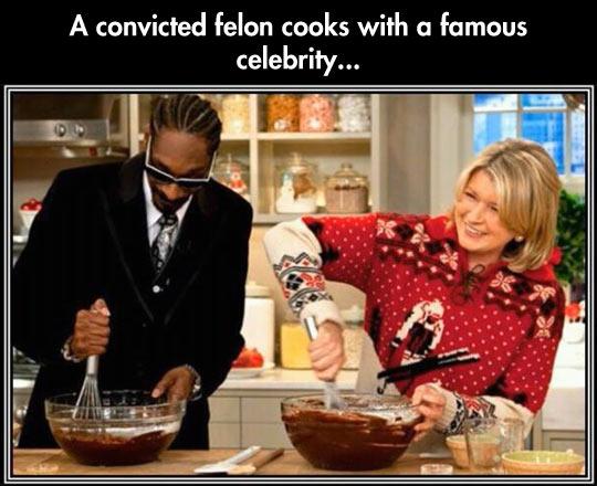 funny-Martha-Stewart-Snoop-Dogg-cook